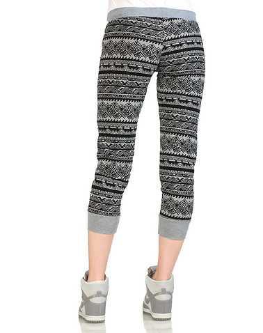ESSENTIALS WOMENS Grey Clothing / Bottoms XL