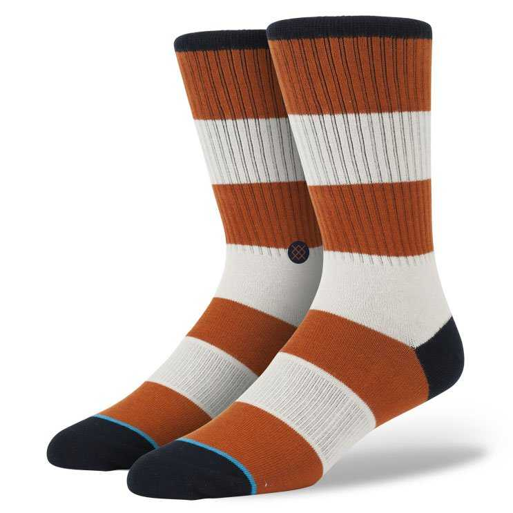 Stance Waldorf (Kids) Boys Socks