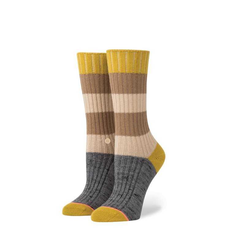 Stance Tampa reserve Socks