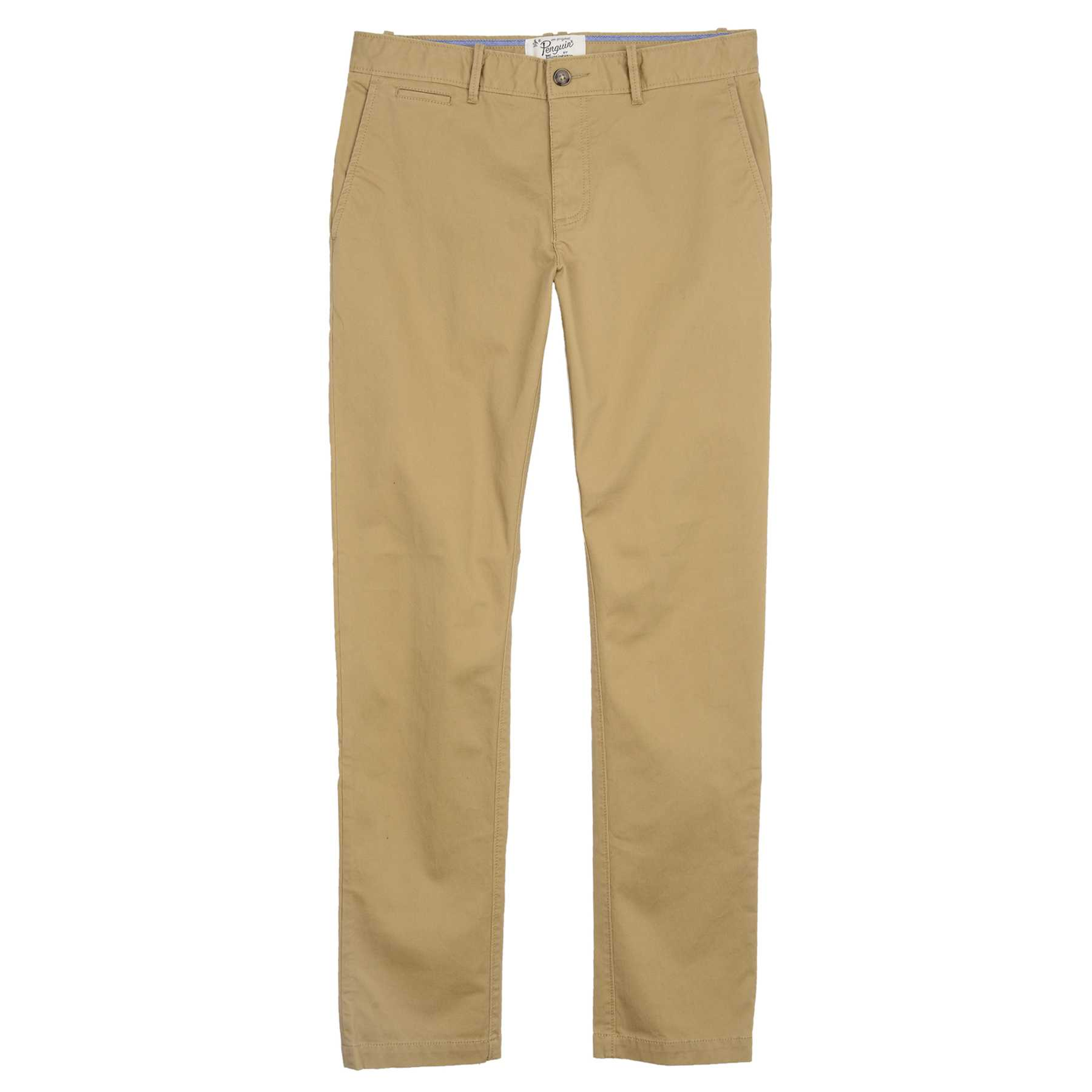 Original Penguin P55 BEDFORD SLIM CHINO