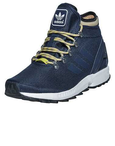 adidas MENS Navy Footwear / Boots