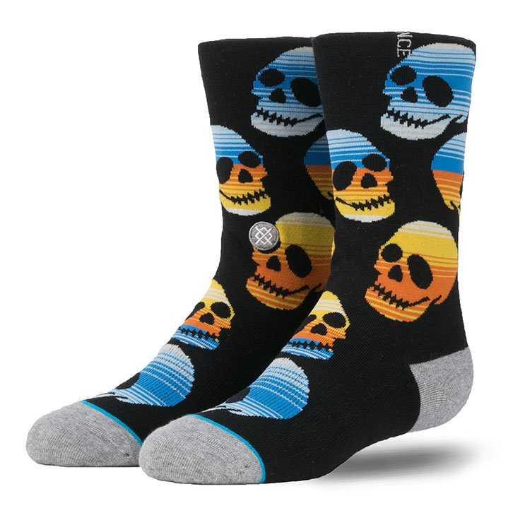 Stance Ocho BOYS Socks