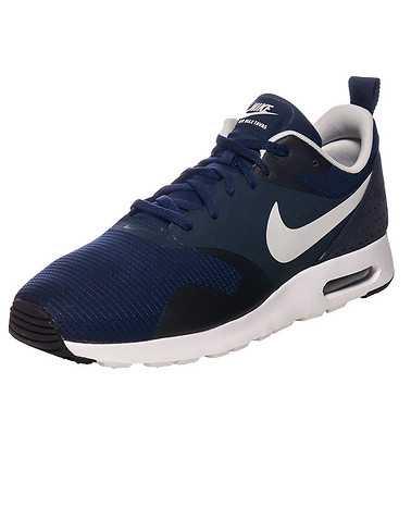 NIKE SPORTSWEAR MENS Dark Blue Footwear / Sneakers