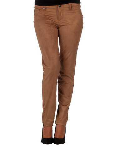 ESSENTIALS WOMENSedium Brown Clothing / Bottoms