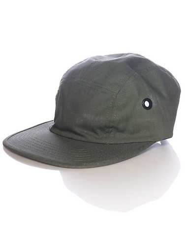ROTHCO MENS Green Accessories / Caps Snapback One Size