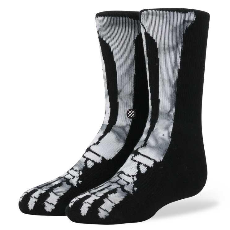 Stance Newbones boys Socks