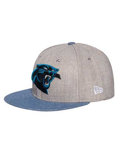 NEW ERA MENS Natural Accessories / Caps Fitted