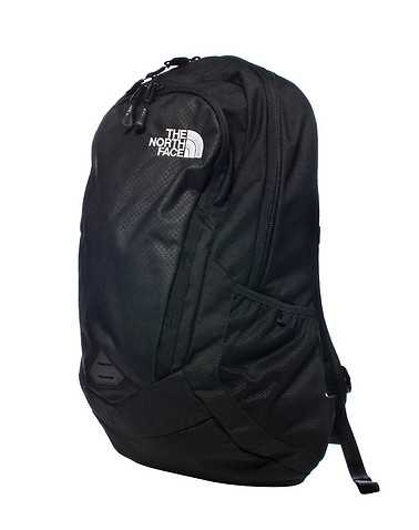 THE NORTH FACE MENS Black Accessories / Backpacks and Bags 0