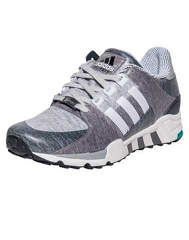 adidas MENS Grey Footwear / Sneakers 10
