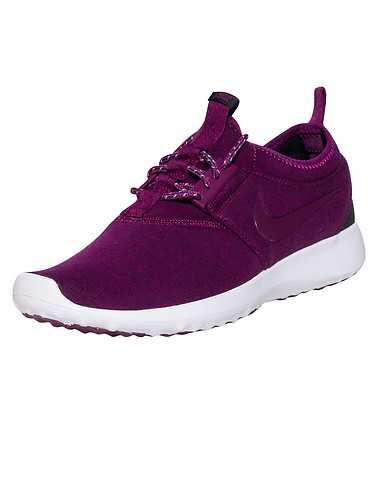 NIKE SPORTSWEAR WOMENS Purple Footwear / Sneakers