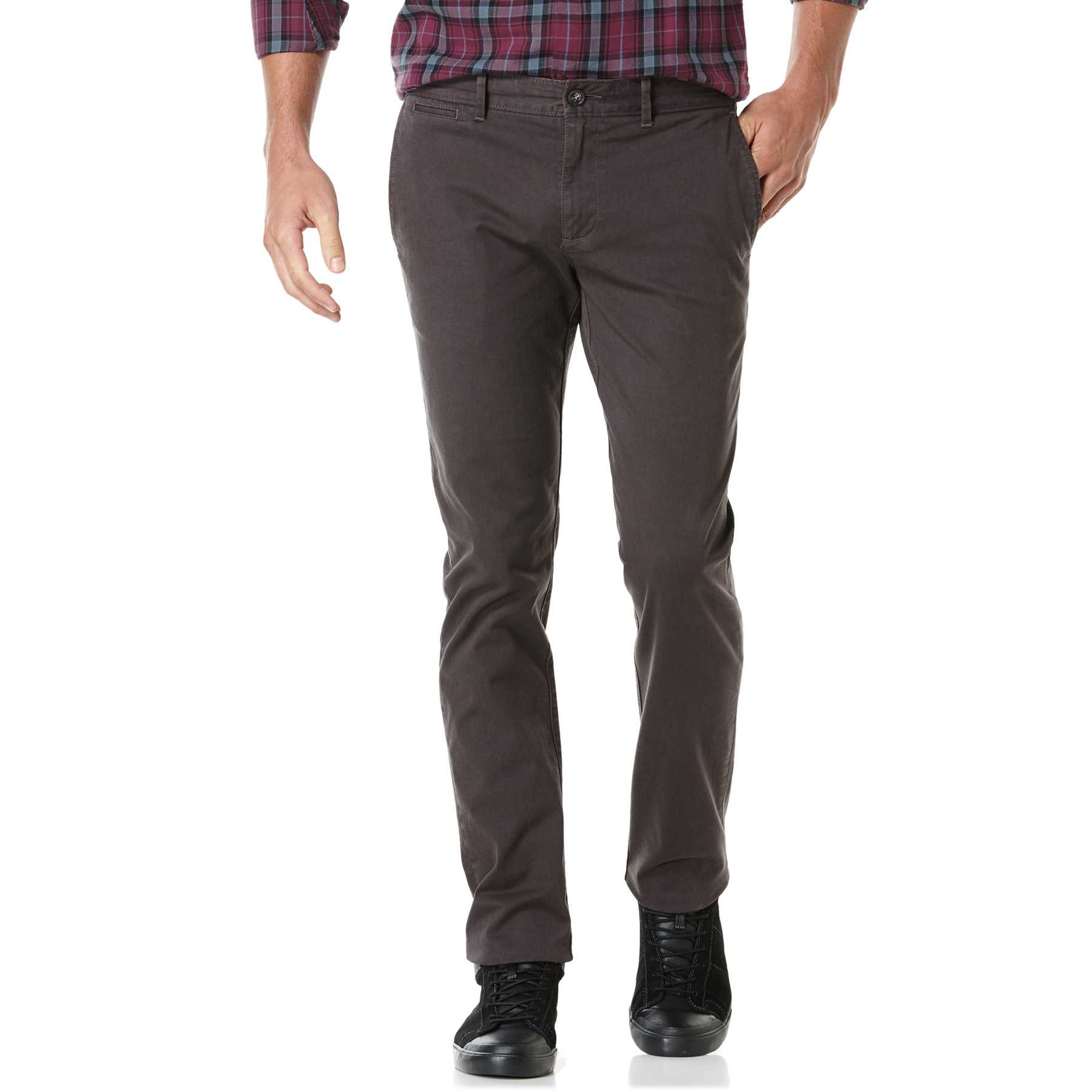 Original Penguin 60TH ANNIVERSARY P55 SLIM CHINO