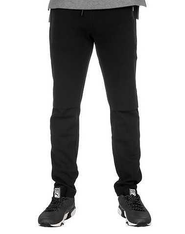 PUMA MENS Black Clothing / Sweatpants XL