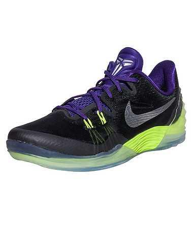 NIKE MENS Purple Footwear / Sneakers