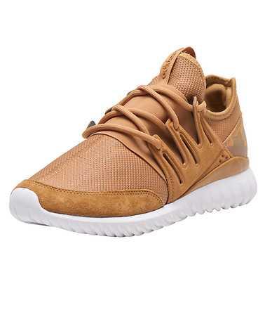 adidas MENS Gold Footwear / Sneakers 9