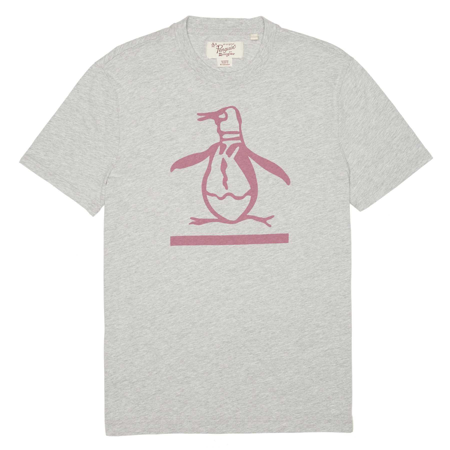 Original Penguin PETE TEE