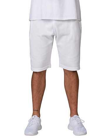 POLO MENS White Clothing / Athletic Shorts M