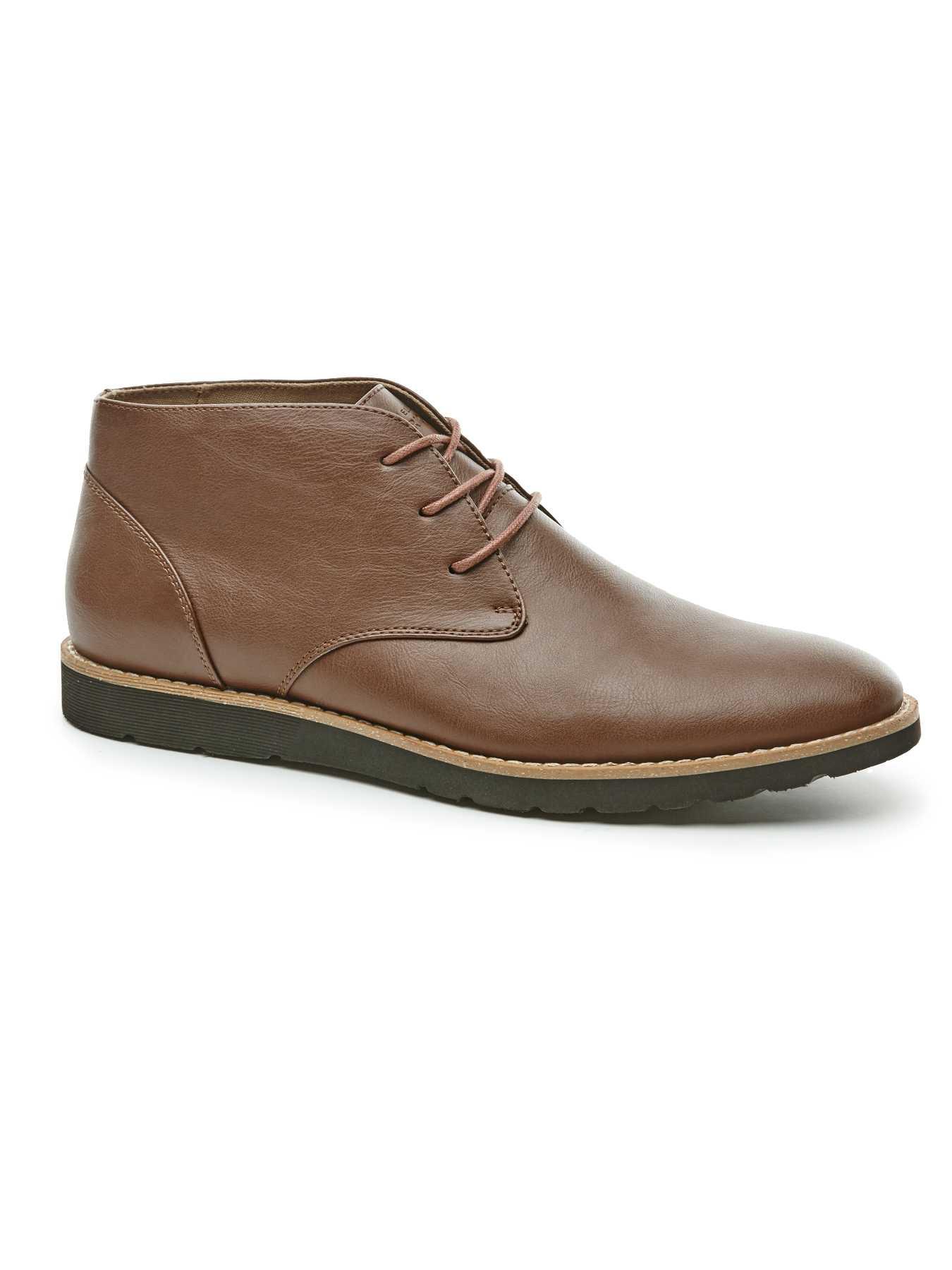 Perry Ellis Stanley Dress Shoe