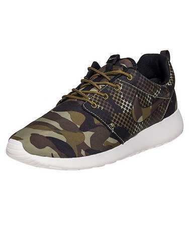 NIKE SPORTSWEAR MENS Green Footwear / Sneakers