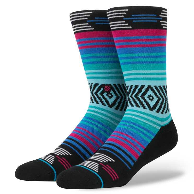 Stance Tronrun Dwyane Wade Socks