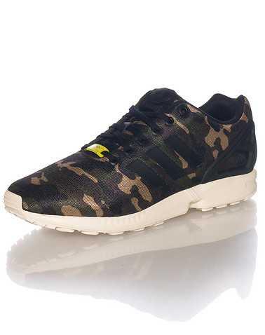 adidas MENS Black Footwear / Sneakers 11.5