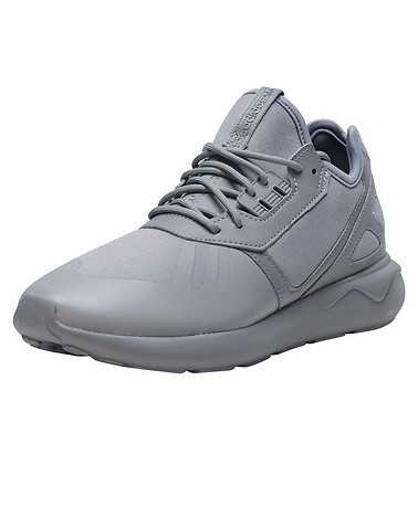 adidas GIRLS Grey Footwear / Sneakers