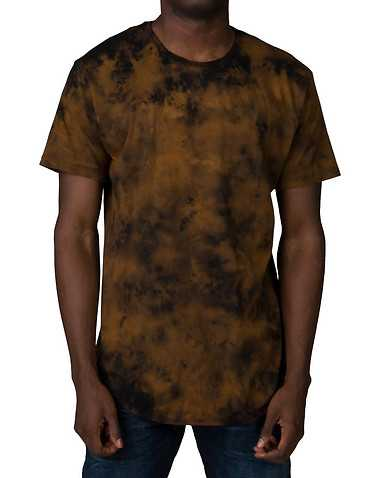 EPTM MENS Brown Clothing / Tops S