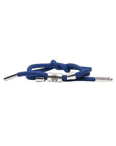 RASTACLAT MENS Navy Accessories / Jewelry OSFA