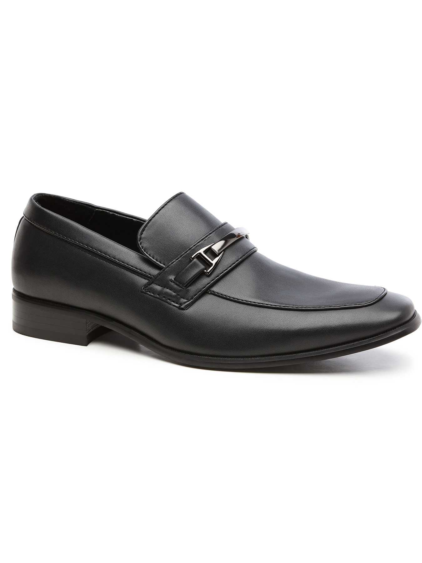 Perry Ellis Shoes Boys Price
