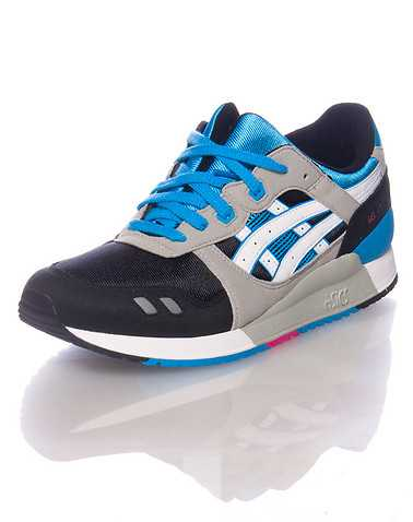 ASICS BOYS White Footwear / Sneakers 4