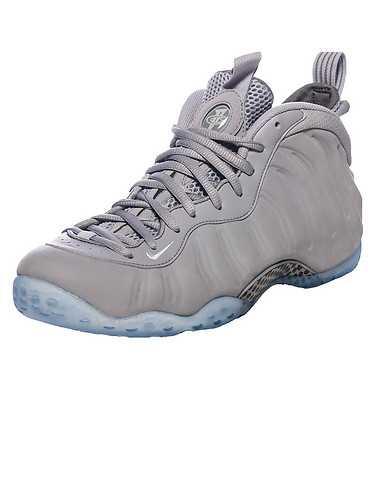NIKE SPORTSWEAR MENS Grey Footwear / Sneakers 8
