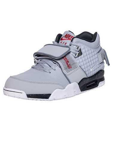 NIKE MENS Grey Footwear / Sneakers