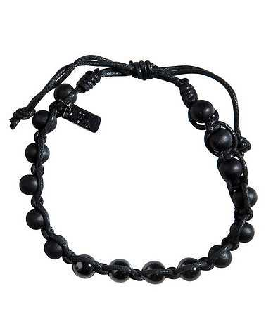 ICON MENS Black Accessories / Jewelry 0