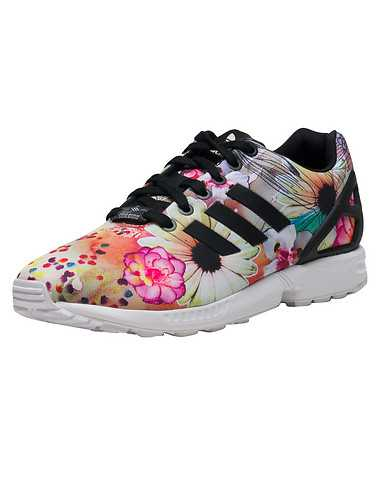 adidas WOMENS Multi-Color Footwear / Sneakers