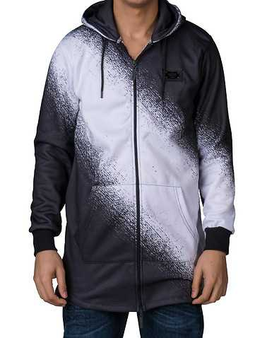 CRIMINAL DAMAGE MENS Multi-Color Clothing / Outerwear