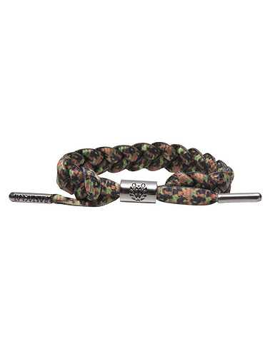 RASTACLAT MENS Green Accessories / Jewelry OSFA