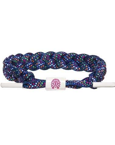 RASTACLAT MENS Navy Accessories / Jewelry One Size