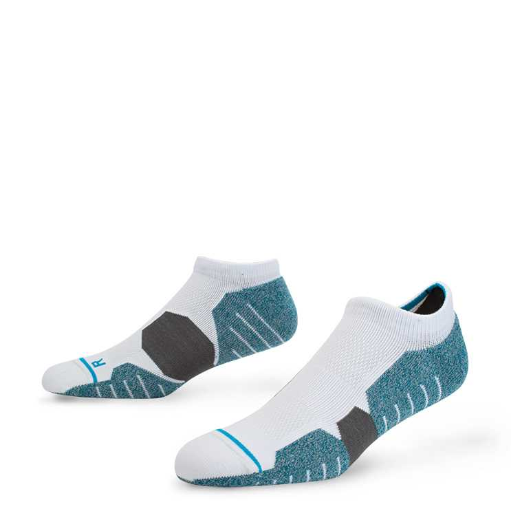 Stance Parsons Low fusion golf Socks