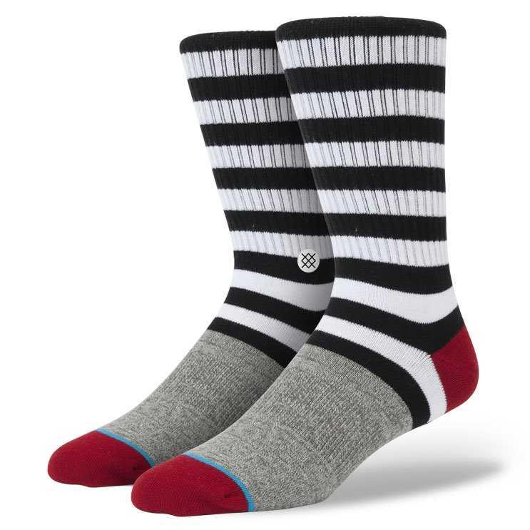 Stance Morph (Kids) Boys Socks