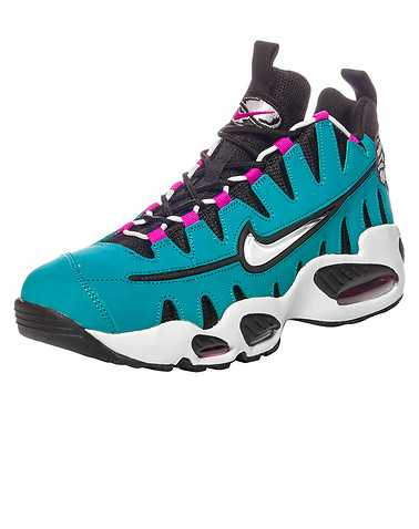 NIKE SPORTSWEAR MENS Multi-Color Footwear / Sneakers
