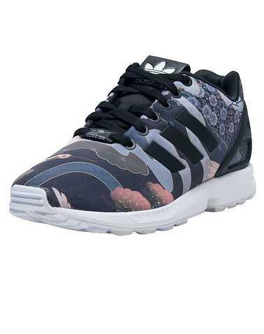 adidas WOMENS Multi-Color Footwear / Sneakers