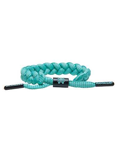 RASTACLAT MENS Medium Green Accessories / Jewelry OSFM