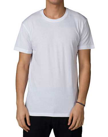 POLO MENS White Clothing / Tops 2XL