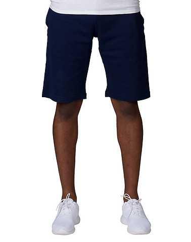 POLO MENS Navy Clothing / Athletic Shorts