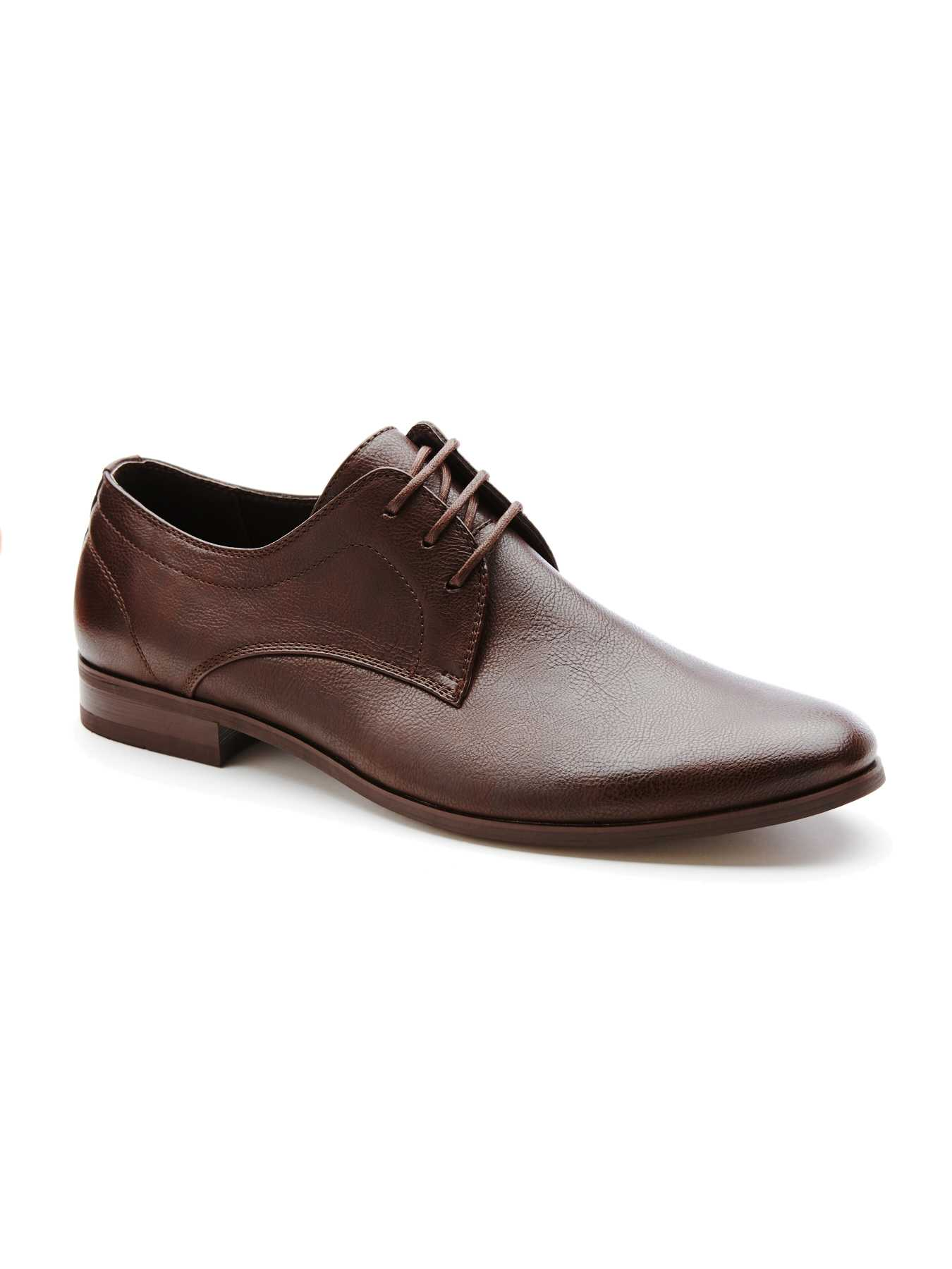 Ryan Portfolio Dress Shoe