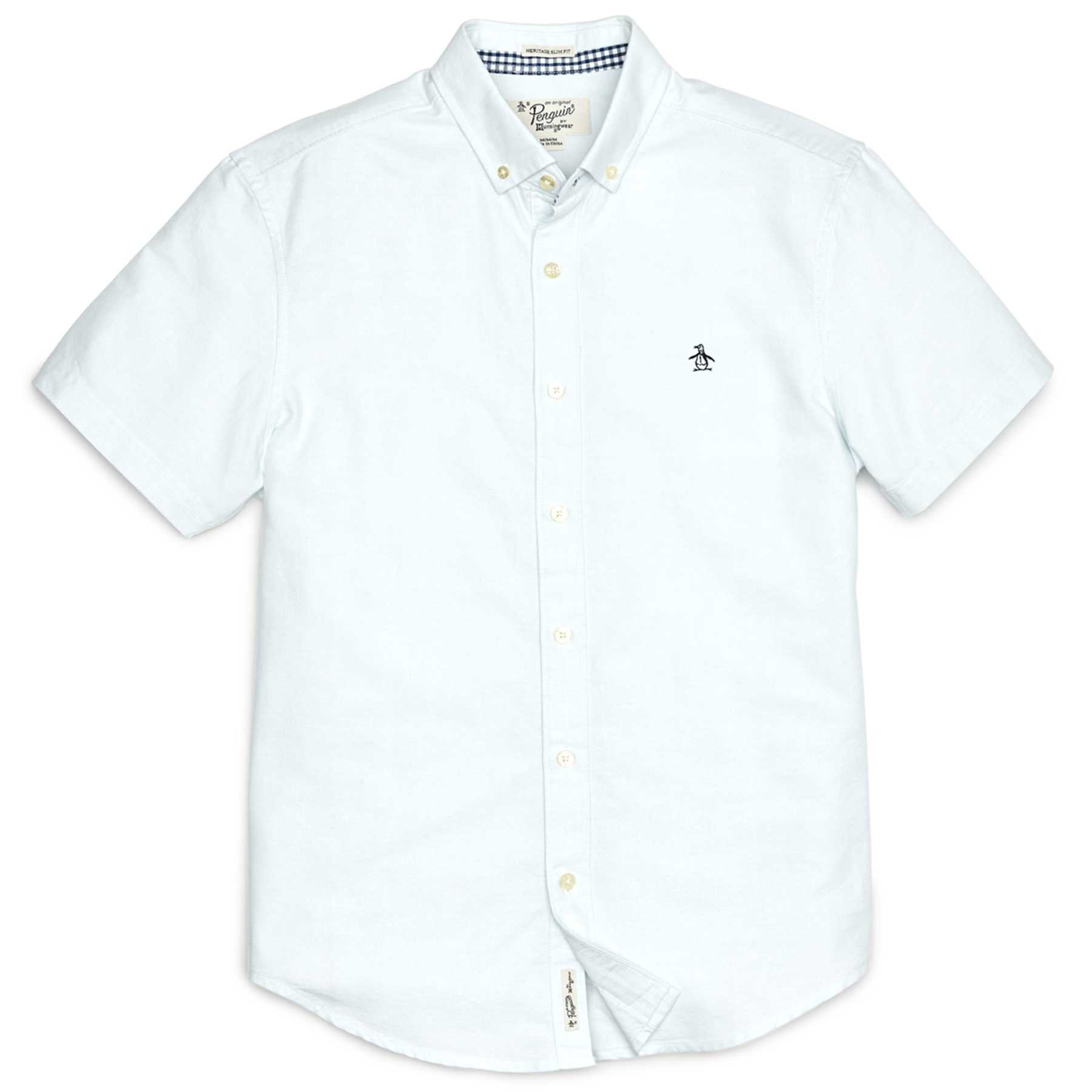 Original Penguin BASIC OXFORD
