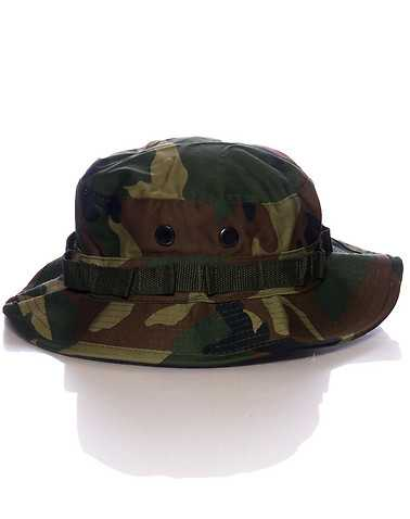ROTHCO MENS Green Accessories / Hats L
