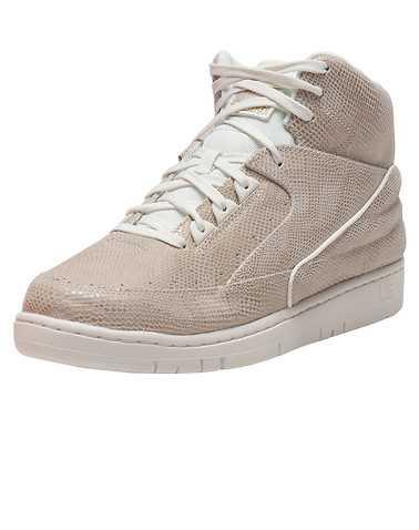 NIKE MENS Gold Footwear / Sneakers