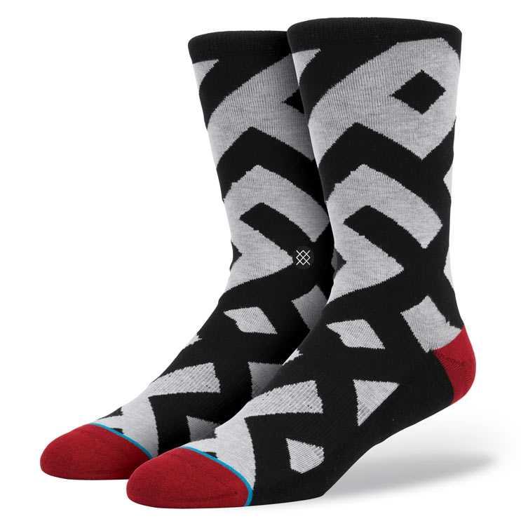 Stance Scanner 200 NEEDLE Socks