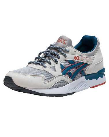ASICS MENS Natural Footwear / Sneakers