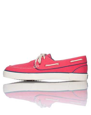 POLO FOOTWEAR MENS Medium Pink Footwear / Casual 11